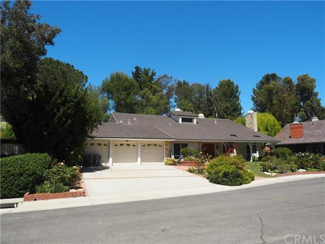 5219 Valley View Road - Photo 1