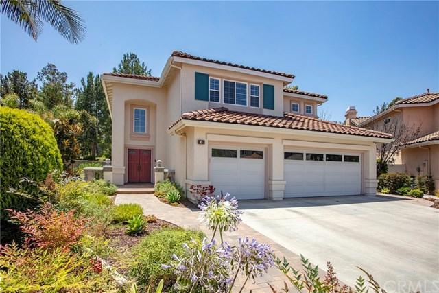 6 Faith, Irvine, CA 92612 (#OC19161142) :: Fred Sed Group