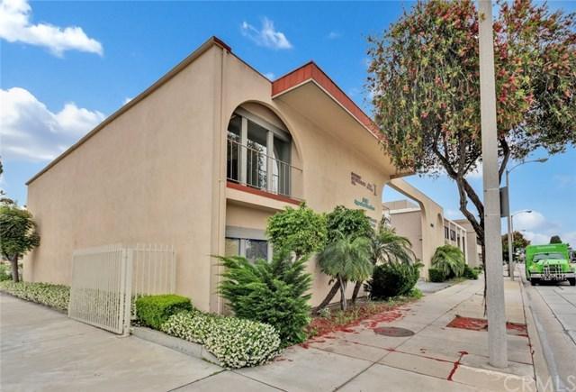 8542 Florence Avenue, Downey, CA 90240 (#BB19161984) :: The Darryl and JJ Jones Team