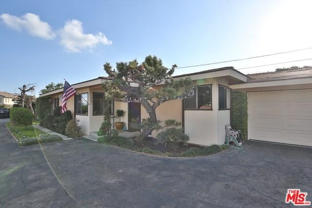 9656 Longden Avenue, Temple City, CA 91780 (#19486548) :: Bob Kelly Team