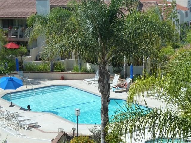 1837 Caddington Drive #62, Rancho Palos Verdes, CA 90275 (#SB19162031) :: Keller Williams Realty, LA Harbor