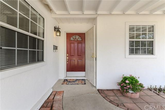 5425 N Fairvalley Avenue, Covina, CA 91722 (#TR19161505) :: RE/MAX Masters