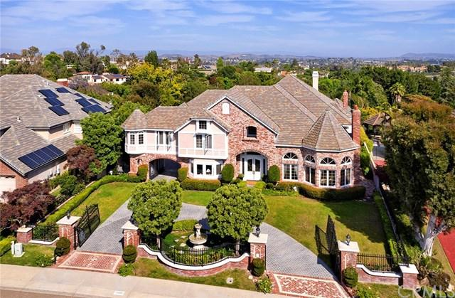 25492 Nellie Gail Road, Laguna Hills, CA 92653 (#OC19162060) :: RE/MAX Innovations -The Wilson Group