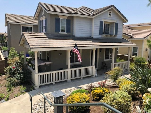 9515 San Bernardino Road, Rancho Cucamonga, CA 91730 (#PW19161344) :: Mainstreet Realtors®