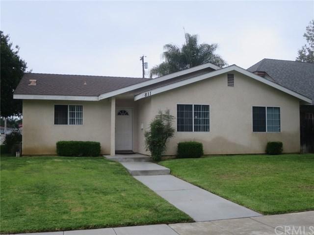 811 E Pasadena Street, Pomona, CA 91767 (#CV19162039) :: Fred Sed Group