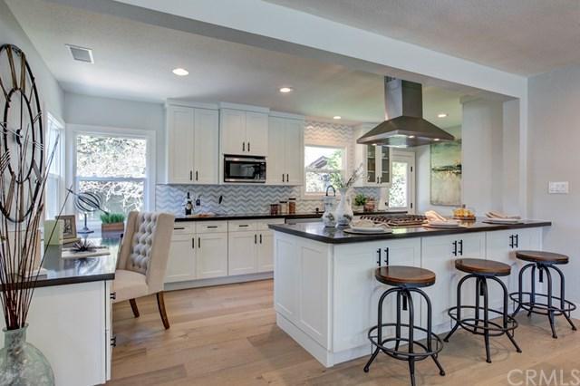 911 S Prospect Avenue, Redondo Beach, CA 90277 (#OC19155578) :: RE/MAX Masters