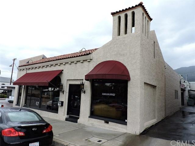 135 Foothill Boulevard - Photo 1