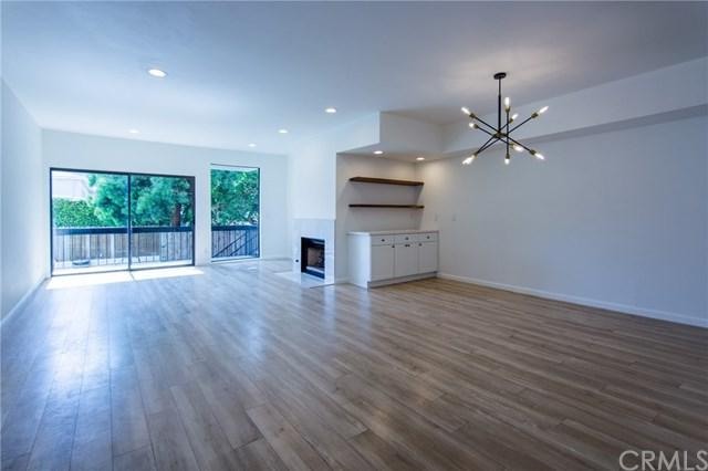 723 Westmount Drive #103, West Hollywood, CA 90069 (MLS #TR19162300) :: Desert Area Homes For Sale