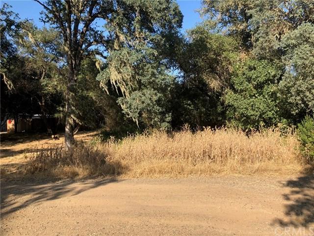 3210 Country Club Drive, Clearlake, CA 95422 (#LC19162311) :: Bob Kelly Team
