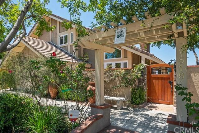 819 Avenida Loma Vista, San Dimas, CA 91773 (#PW19162338) :: Mainstreet Realtors®