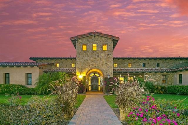 7572 Montien, San Diego, CA 92127 (#190037715) :: Abola Real Estate Group