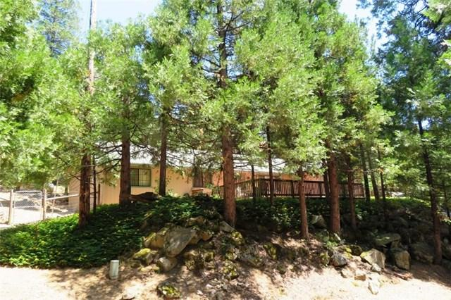 36001 Teaford Poyah, North Fork, CA 93643 (#FR19162262) :: Fred Sed Group