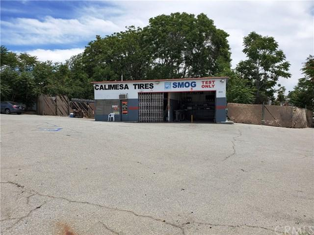 905 Calimesa Boulevard - Photo 1