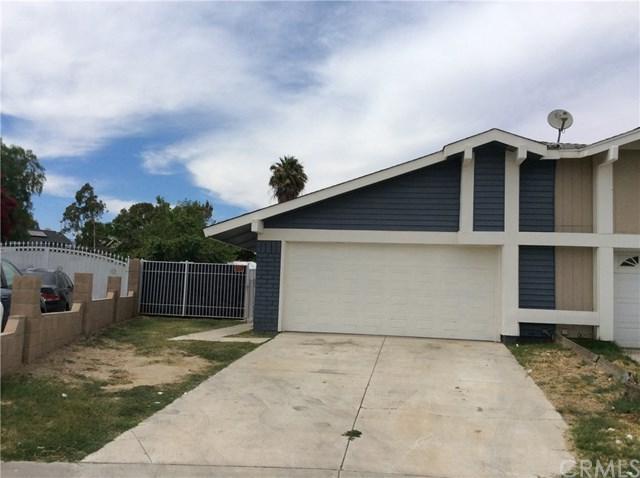 5701 Sexton Lane, Riverside, CA 92509 (#PW19162344) :: Mainstreet Realtors®