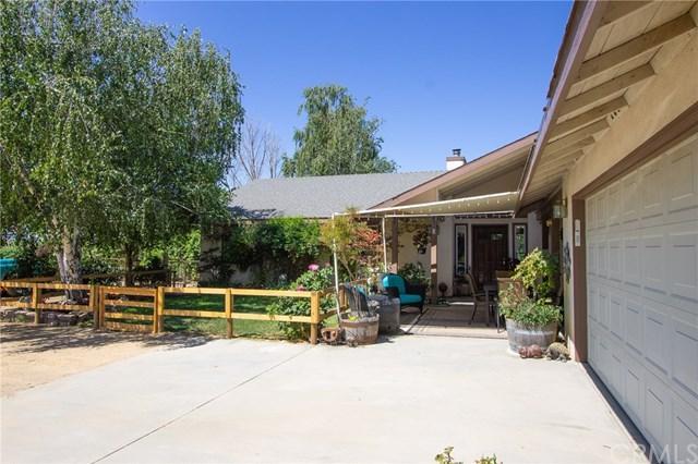 5720 Parish Gap Road, Paso Robles, CA 93446 (#NS19162492) :: Keller Williams Realty, LA Harbor