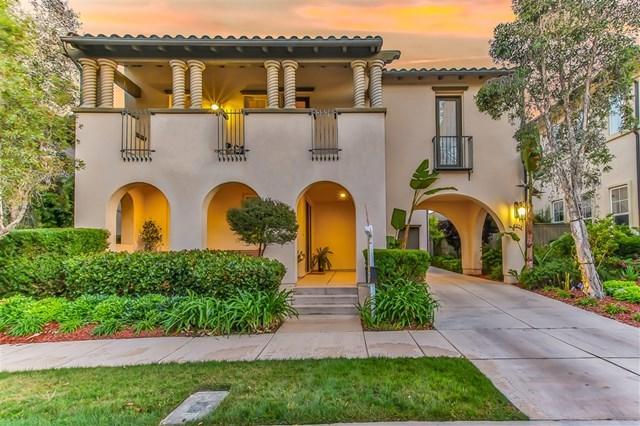 8273 Chandler Hill Court, San Diego, CA 92127 (#190037778) :: Faye Bashar & Associates
