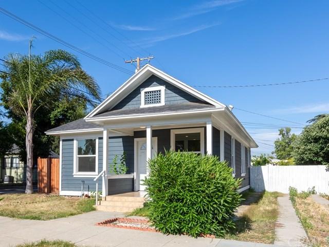 510 N Palm Avenue, Ontario, CA 91762 (#TR19162509) :: Mainstreet Realtors®