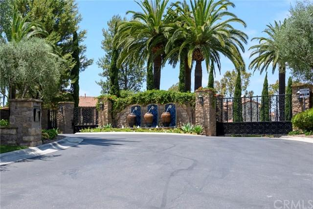 9 San Sovino, Newport Coast, CA 92657 (#PW19162454) :: Fred Sed Group