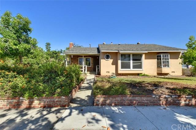 3061 Knoxville Avenue, Long Beach, CA 90808 (#PW19151179) :: OnQu Realty