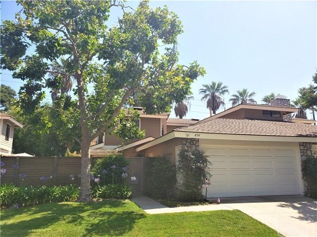 454 Kelsey Road, San Dimas, CA 91773 (#WS19162765) :: Mainstreet Realtors®