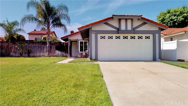 1906 Topeka Way, Colton, CA 92324 (#IG19162779) :: The Marelly Group | Compass