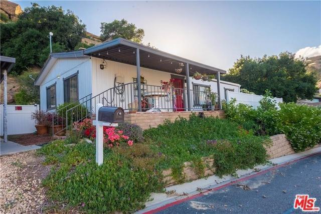 24425 Woolsey #99, West Hills, CA 91304 (#19486408) :: RE/MAX Masters