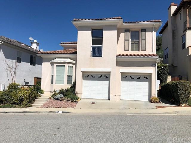 651 S Avenue 61, Los Angeles (City), CA 90042 (#OC19162817) :: Bob Kelly Team