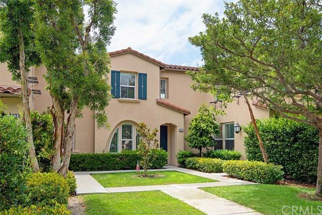 55 Glenalmond Lane, Ladera Ranch, CA 92694 (#OC19155744) :: Z Team OC Real Estate