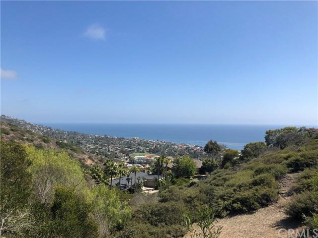 1340 Moorea Way, Laguna Beach, CA 92651 (#LG19162863) :: Doherty Real Estate Group