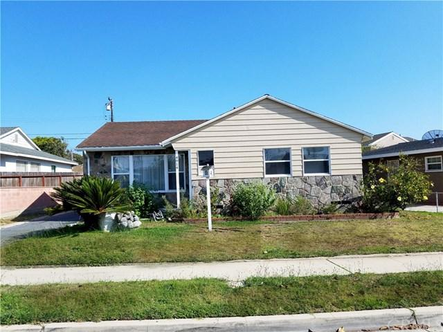 4914 Cadison Street, Torrance, CA 90503 (#SB19162950) :: Allison James Estates and Homes