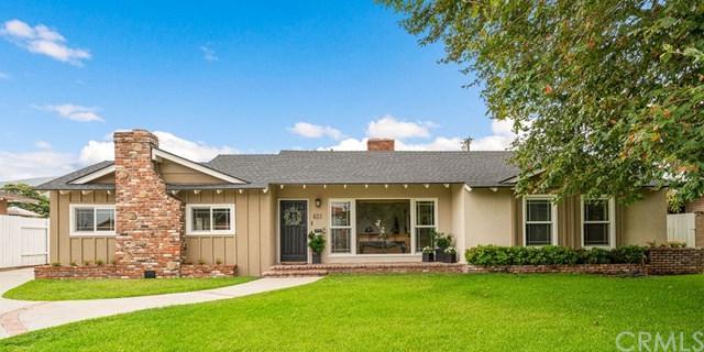621 E Ada Avenue, Glendora, CA 91741 (#CV19152241) :: Mainstreet Realtors®