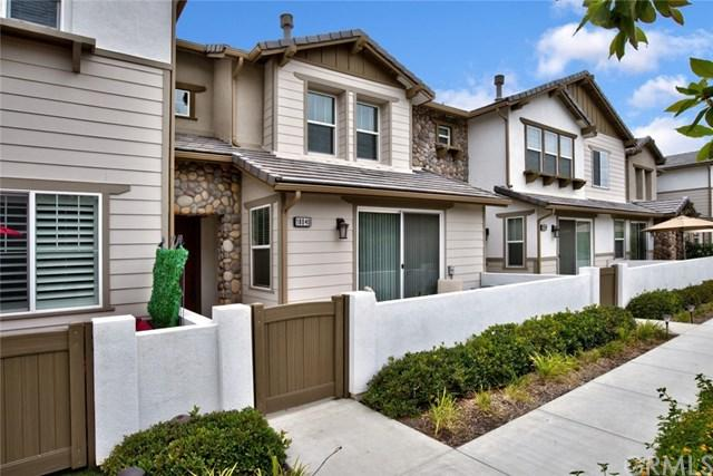 18040 Magee Lane, Yorba Linda, CA 92886 (#PW19161890) :: RE/MAX Empire Properties