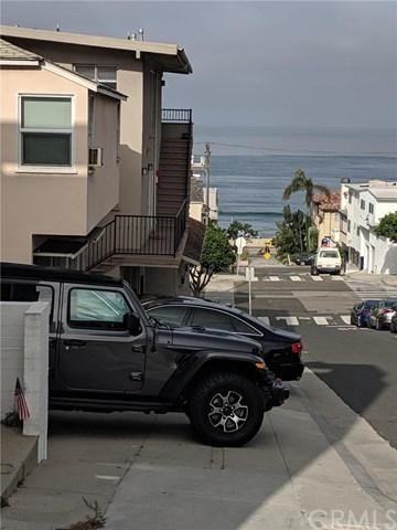 216 14th Street, Manhattan Beach, CA 90266 (#SB19163094) :: Bob Kelly Team