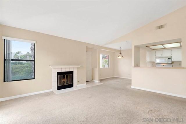 9429 Fairgrove Ln #201, San Diego, CA 92129 (#190037861) :: Abola Real Estate Group