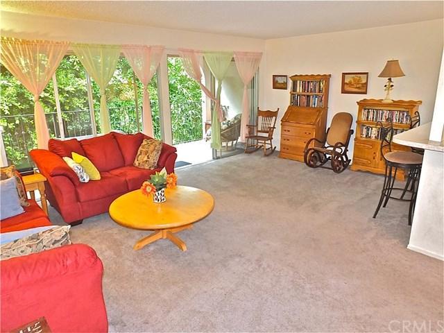 4045 E 3rd Street #208, Long Beach, CA 90814 (#PW19163127) :: Z Team OC Real Estate
