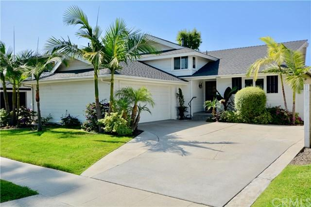 7846 E Tarma Street, Long Beach, CA 90808 (#PW19163082) :: Fred Sed Group