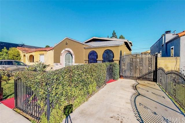 2432 Caspian Avenue, Long Beach, CA 90810 (#PW19163265) :: Z Team OC Real Estate