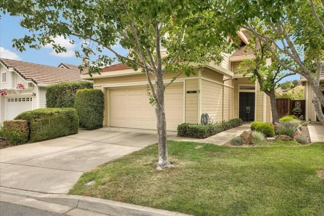 21113 Country Park Road, Salinas, CA 93908 (#ML81759867) :: Rogers Realty Group/Berkshire Hathaway HomeServices California Properties