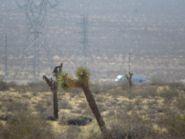0 Sierra Road - Photo 1