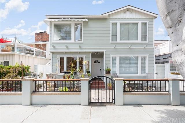 1609 E Balboa Boulevard, Newport Beach, CA 92661 (#NP19161789) :: Upstart Residential