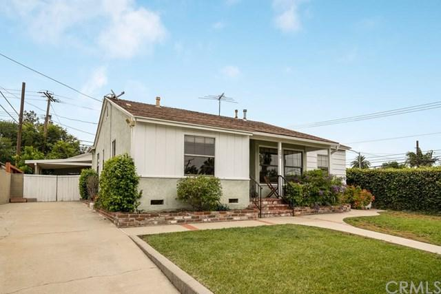 290 Princeton Avenue, Claremont, CA 91711 (#BB19163343) :: Fred Sed Group