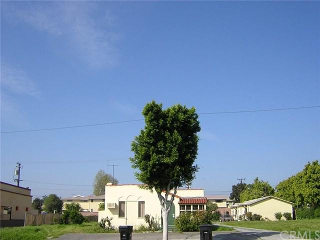 845 S Baldwin Avenue, Arcadia, CA 91007 (#AR19163502) :: Bob Kelly Team