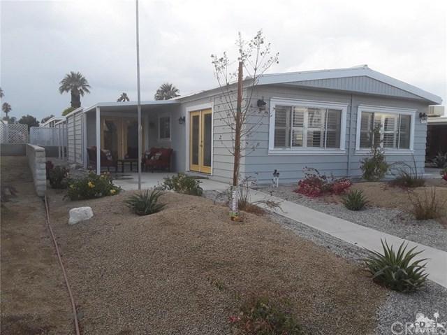 39303 Warm Springs Drive, Palm Desert, CA 92260 (#219019001DA) :: Legacy 15 Real Estate Brokers