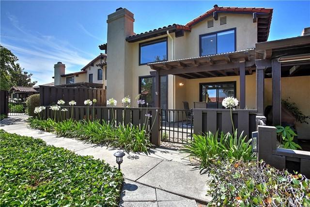 195 Foxenwood Drive, Santa Maria, CA 93455 (#SP19163524) :: RE/MAX Parkside Real Estate
