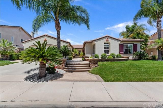 41070 Chemin Coutet, Temecula, CA 92591 (#SW19162395) :: Z Team OC Real Estate