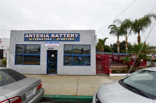 2835 Artesia Boulevard - Photo 1
