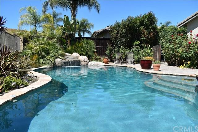 32297 Daisy, Winchester, CA 92596 (#SW19161649) :: Berkshire Hathaway Home Services California Properties