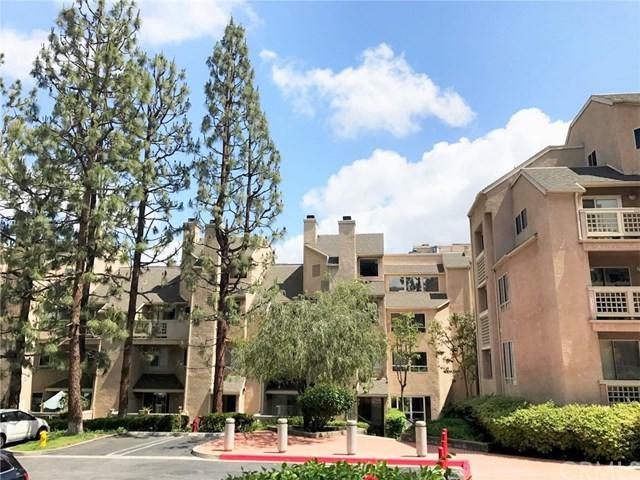 1445 Brett Place #305, San Pedro, CA 90732 (#SB19162383) :: Keller Williams Realty, LA Harbor