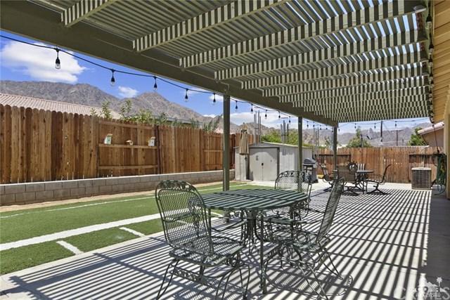 51905 Avenida Ramirez, La Quinta, CA 92253 (#219018889DA) :: Z Team OC Real Estate