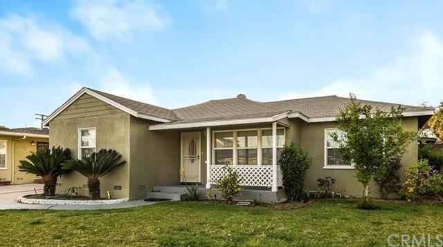 12911 Barlin Avenue, Downey, CA 90242 (#DW19163727) :: A|G Amaya Group Real Estate